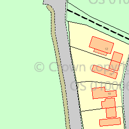 Map tile 84307.63169