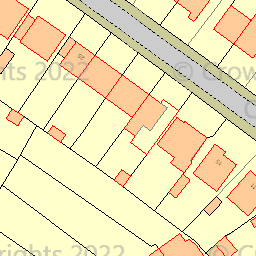 Map tile 84213.63170