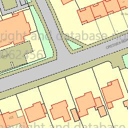 Map tile 84219.63170