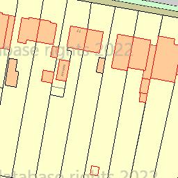Map tile 84236.63170