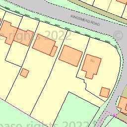 Map tile 84290.63170