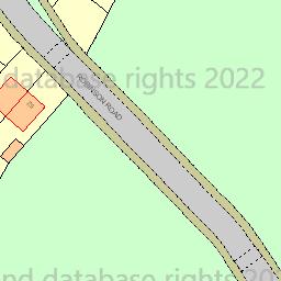 Map tile 84306.63170