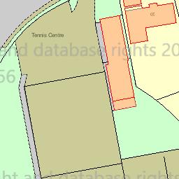 Map tile 84369.63170