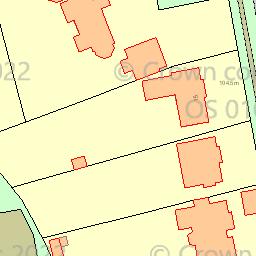 Map tile 84370.63170