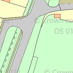 Map tile 84377.63170