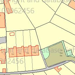 Map tile 84212.63171