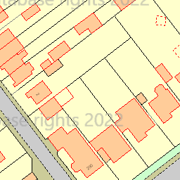 Map tile 84215.63171
