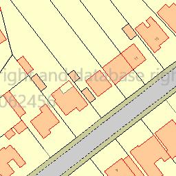 Map tile 84212.63172