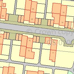 Map tile 84218.63172