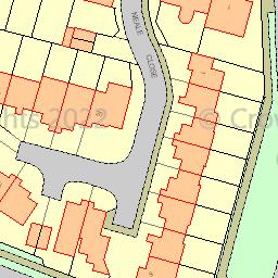 Map tile 84227.63172
