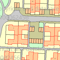 Map tile 84219.63173