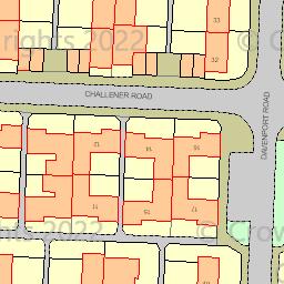 Map tile 84220.63173