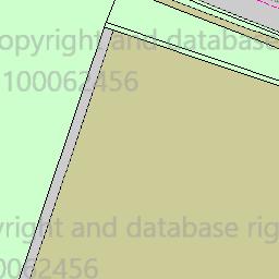 Map tile 84226.63173
