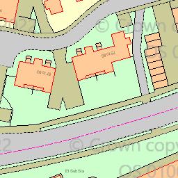 Map tile 84232.63173