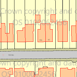 Map tile 84359.63173