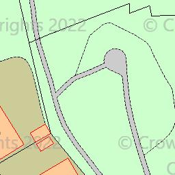 Map tile 84454.63173
