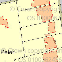 Map tile 84457.63173