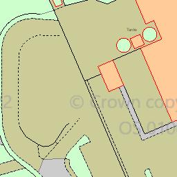 Map tile 84232.63174