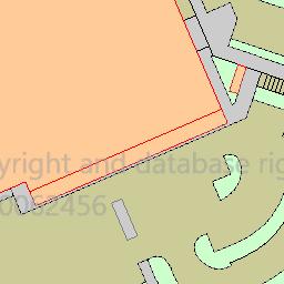 Map tile 84233.63174