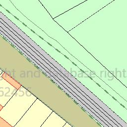 Map tile 84308.63174