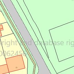 Map tile 84467.63174