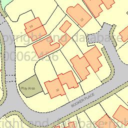 Map tile 84212.63175