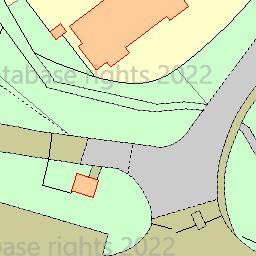 Map tile 84215.63175