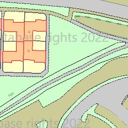 Map tile 84222.63175