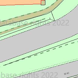 Map tile 84236.63175