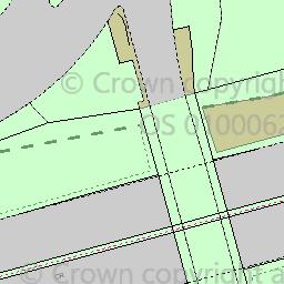 Map tile 84237.63175