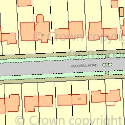 Map tile 84375.63175