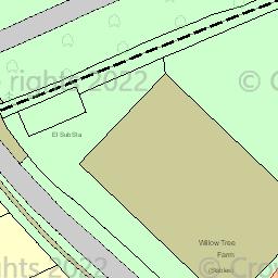 Map tile 84468.63175