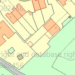 Map tile 84212.63176