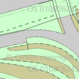 Map tile 84237.63176