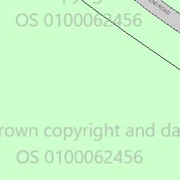 Map tile 84263.63176
