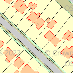 Map tile 84309.63176