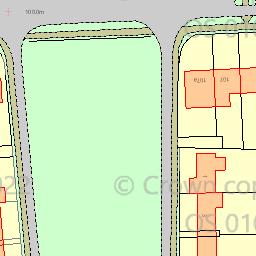 Map tile 84370.63176