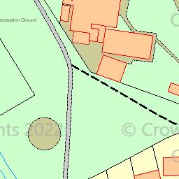 Map tile 84454.63176