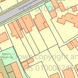 Map tile 84457.63176