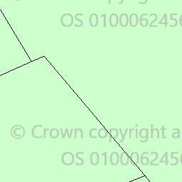 Map tile 84471.63176