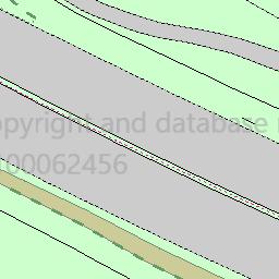 Map tile 84212.63177