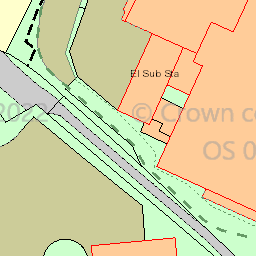 Map tile 84225.63177
