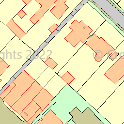 Map tile 84309.63177