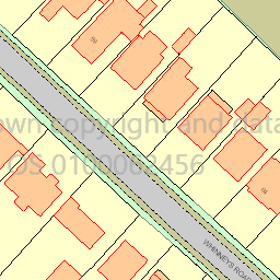 Map tile 84310.63177