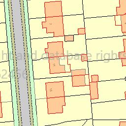 Map tile 84369.63177