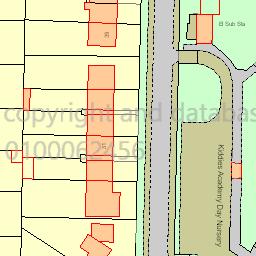 Map tile 84371.63177