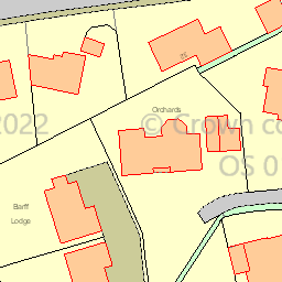 Map tile 84459.63177