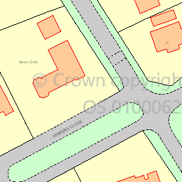 Map tile 84464.63177