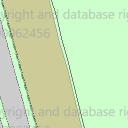 Map tile 84240.63178