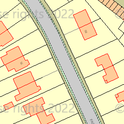 Map tile 84304.63178